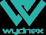 Wydnex